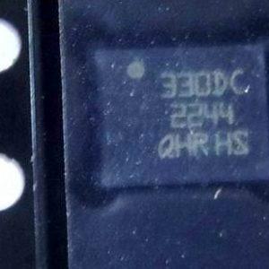 LSM330DLC IC Circuiti Integrati