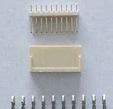 10 Pezzi Connettore KF2510-10P 2.54 Pitch