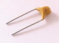 20 Pezzi Monolitico Condensatore 103 0.01UF 10NF 50V